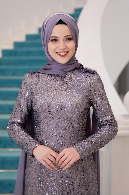 Asel Abiye - Lila - Al Marah