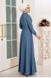 Ahsen Kot Elbise - Al Marah