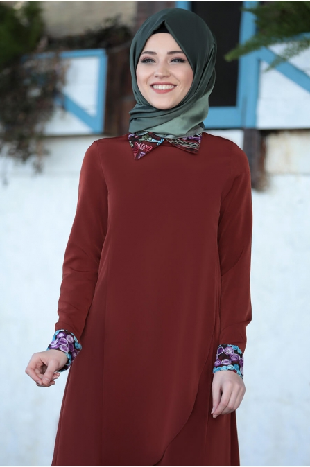 Arzu takım Kiremit - Al Marah