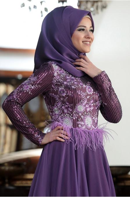 Al-Marah - Aynisa Abiye Mor