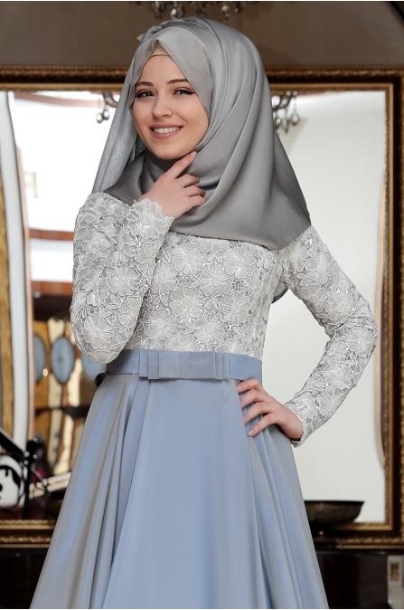 Al - Marah - Beril Abiye - Mavi