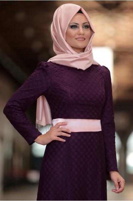 Al-Marah - Melissa Abiye - Mürdüm