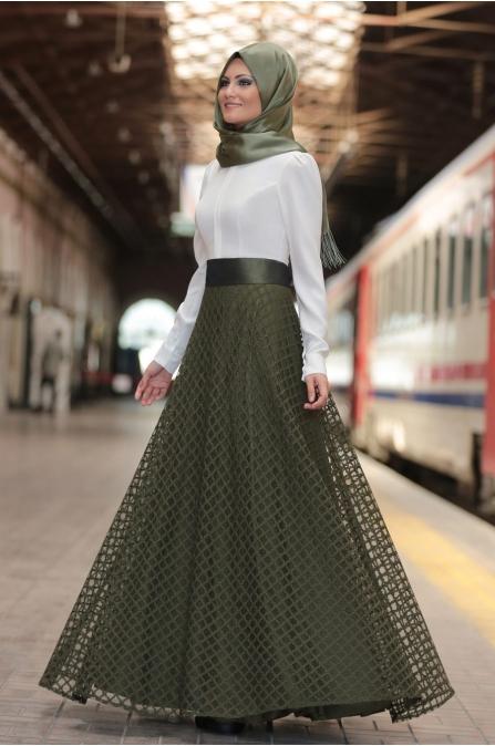 Al - Marah - Mira Elbise - Haki