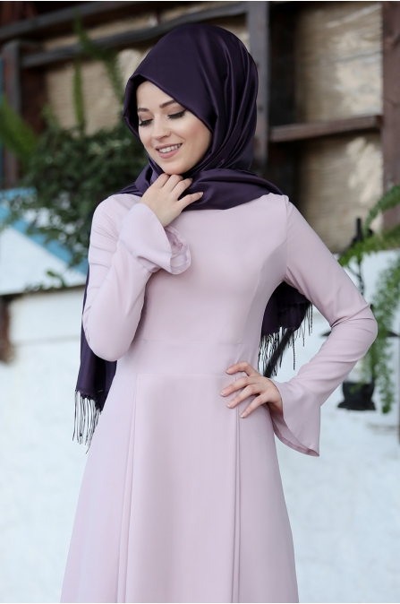 Al-Marah - Lara Elbise - Pudra