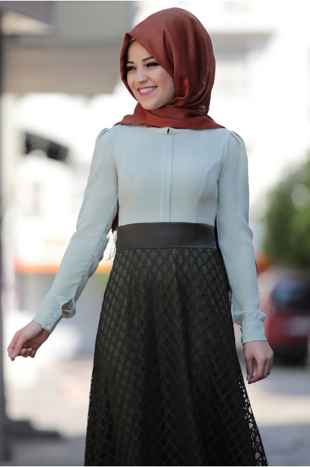 Al Marah - Mira Elbise - Haki