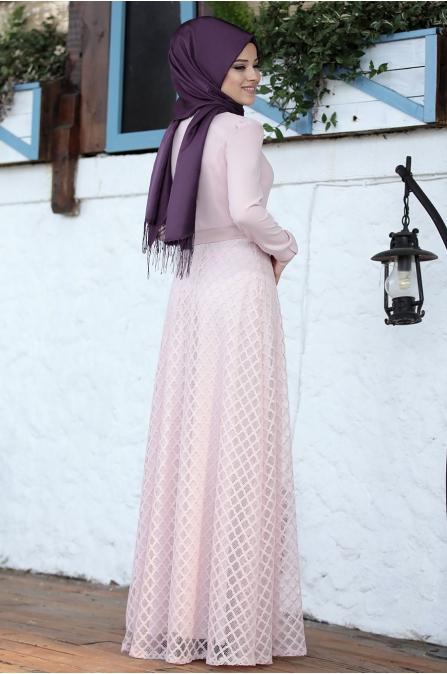 Al Marah - Mira Elbise - Pudra