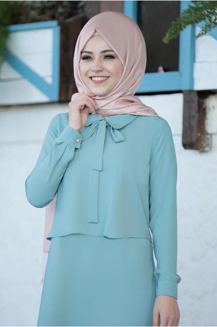 Mina Tunik - Mint - Al Marah