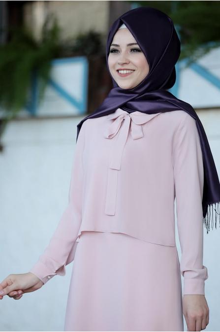 Mina Tunik - Pudra - Al Marah