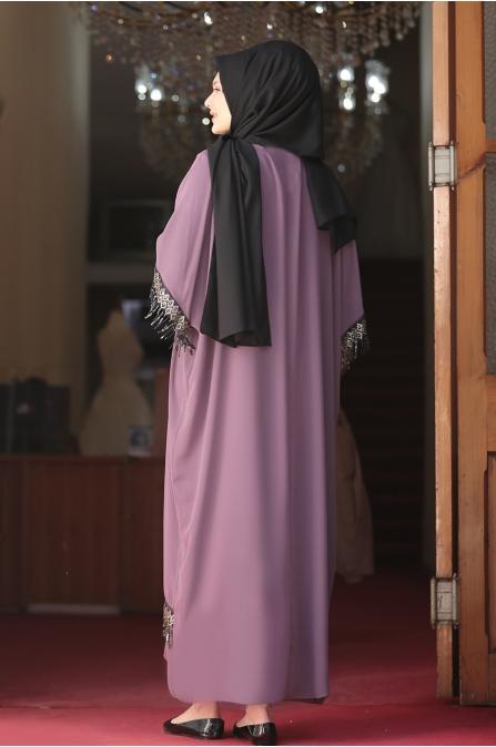Ebru Elbise - Gül Kurusu - Amine Hüma