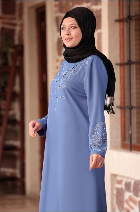 Sema Elbise - İspirto - Amine Hüma