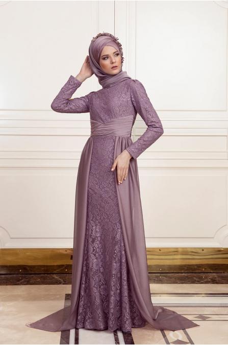 Benay Abiye - Lila - An Nahar