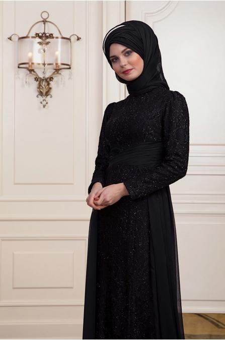 Benay Abiye - Siyah - An Nahar