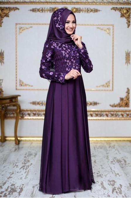 Ela Abiye - Mor - An Nahar