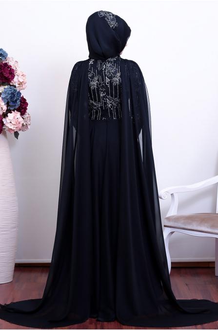 An-Nahar - Siyah Azade Abiye