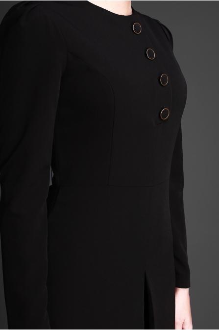An Nahar - Ela Tulum - Siyah