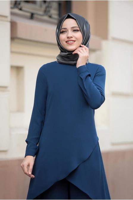 Sena Takım - İndigo - Dress Life