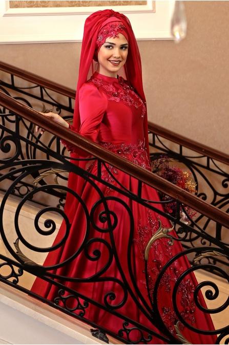 Feriha Sarıoğlu - Mihra Abiye - Nar Çiçeği