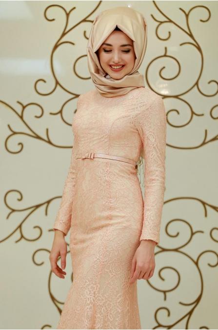 Fulya Abiye - Somon - Gamze Özkul