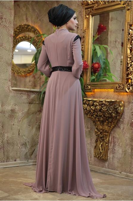 Hazem - Meryem Abiye - Vizon