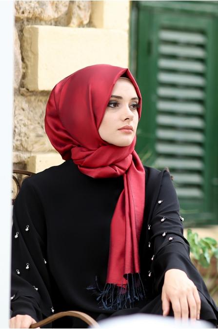 Hazem - Sevilay Tunik - Siyah