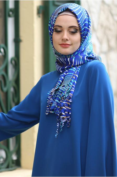 Hazem - Sema Takım - Mavi