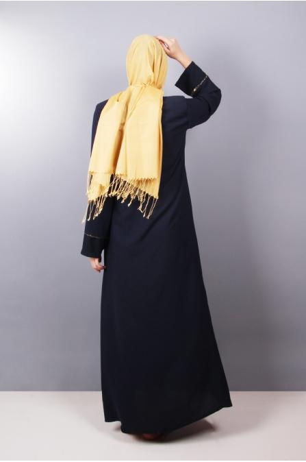 Ferace NSF1002 - Nira Sultan