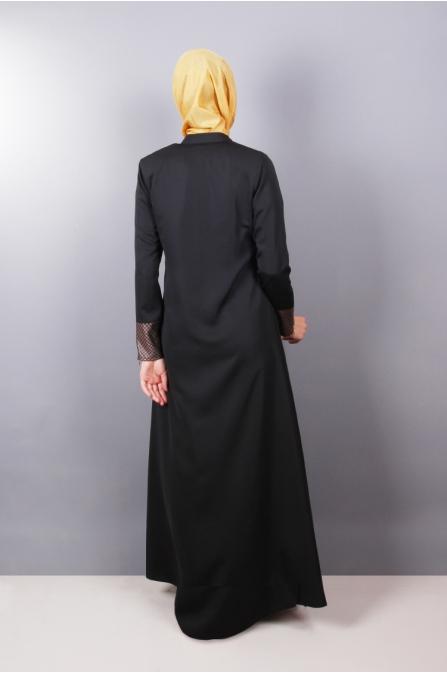 Ferace NSF1004 - Nira Sultan