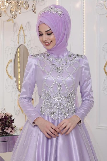 Benay Abiye Lila - Pınar Şems