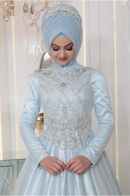 Benay Abiye Mint - Pınar Şems