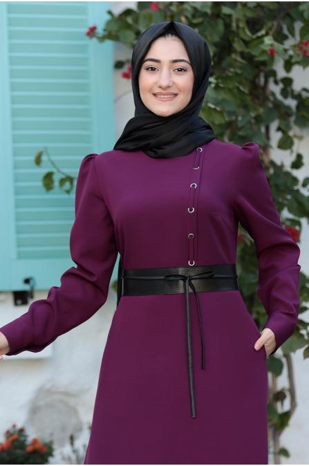 Zeynep Elbise  - Mürdüm - Rabeysa