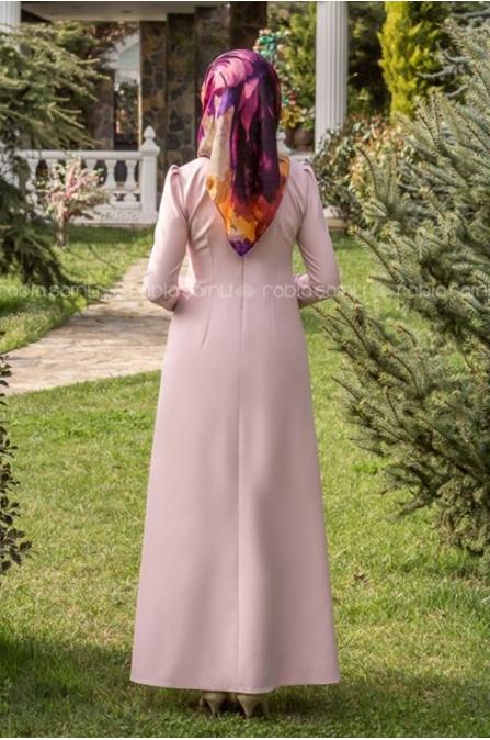 Elit Elbise Pudra