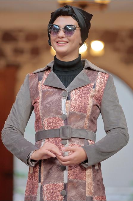 Ranazenn - Kayra Kaban - Vizon