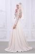 Petek Abiye - Gold - Som Fashion