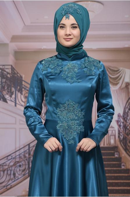 Sümay - Feyza Abiye - Mavi