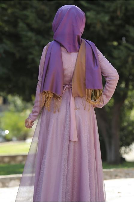 Sümay - Gül Kurusu - Ayliz Abiye