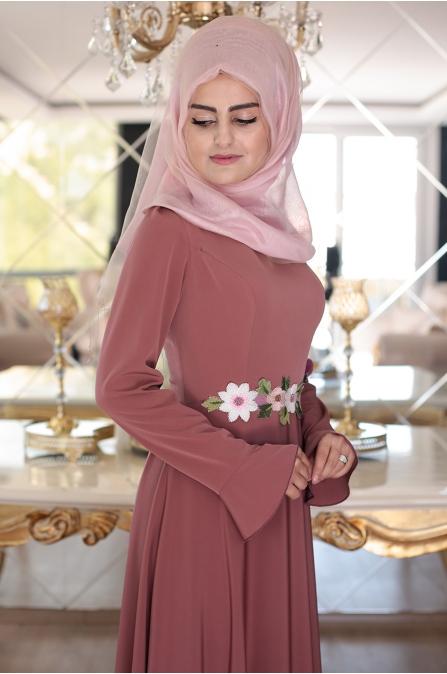 Almira Elbise - Gül Kurusu - Sümeyra Aksu