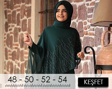 c380f2f3ad867 Zarif Tesettür - Tesettür Giyim Modası - Tesettür Alışveriş Sitesi
