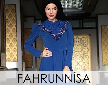 f4ca3ef0af836 Zarif Tesettür - Tesettür Giyim Modası - Tesettür Alışveriş Sitesi